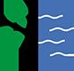 Lohjan Vuokra-asunnot Oy Logo